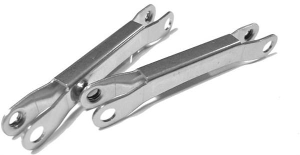 Thule Pack n Pedal Frame Struts
