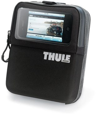Thule Pack n Pedal Handlebar Wallet