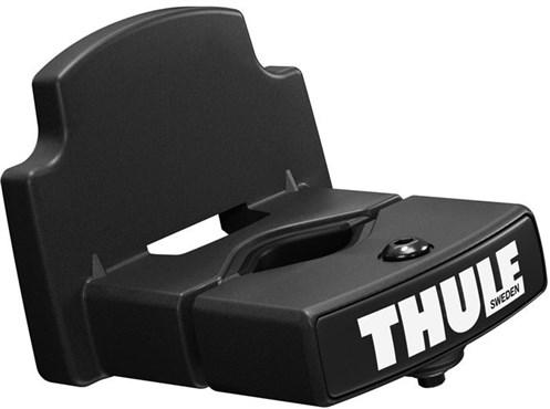 Thule RideAlong Mini Quick Release Bracket | Quick release