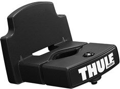 Product image for Thule RideAlong Mini Quick Release Bracket