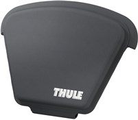 Product image for Thule RideAlong Mini Head Rest