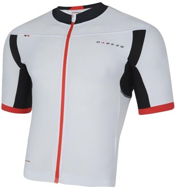 Dare2B AEP Rouleur Short Sleeve Jersey