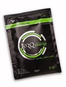 Torq Energy Drink Single Serve Sachets - 33g x Box of 20