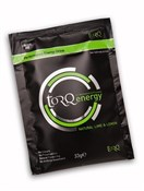 Torq Energy Drink Single Serve Sachets - 33g x Box of 20