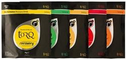 Torq Recovery Drink Single Serve - 75g x Box of 10
