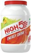 High5 Energy Drink 2.2kg