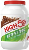 High5 Recovery Drink 1.6kg
