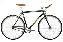 Raleigh Propaganda 2017 - Hybrid Sports Bike