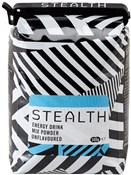 Product image for Secret Training Stealth Energy Powder - Unflavoured - 1 x 500g