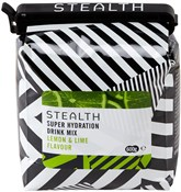 Secret Training Stealth Super Hydration Drink Mix 600g