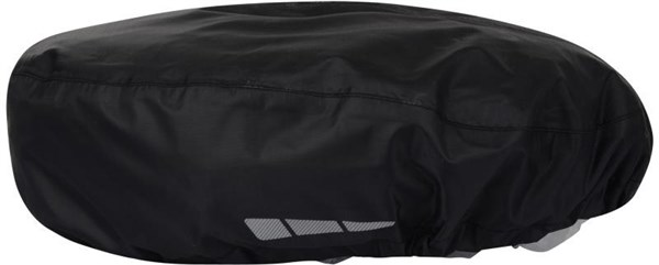Dare2B Hold Off Helmet Cover