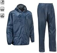 Product image for Tenn Unisex Waterproof Outdoor Jacket & Trouser Set