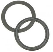 Product image for Campagnolo Outboard Cup Seals (2pcs)