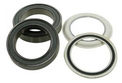 Product image for Campagnolo P/T CX Bearings - Seals Set (2pcs)