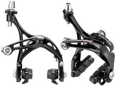 Product image for Campagnolo Record D Brake Calipers