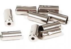 Product image for Campagnolo Campag U/S Gear Cable Ferrules (10)