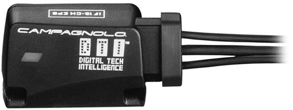 Campagnolo Chorus Eps Interface V2 | item_misc