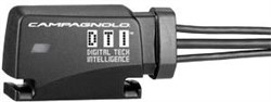 Campagnolo Chorus Eps TT Interface V2