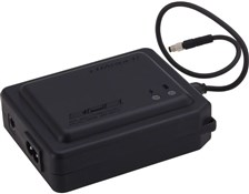 Product image for Campagnolo EPS V2 Battery Charger