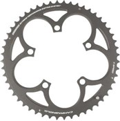 Product image for Campagnolo EVO 11X Chainring