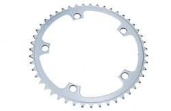 Product image for Campagnolo Record Pista