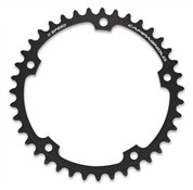 Product image for Campagnolo Super Record 11x +Record/Chorus