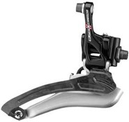 Product image for Campagnolo Super Rec 11X Front Mechs