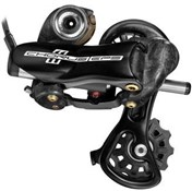Product image for Campagnolo Chorus EPS Rear Mech
