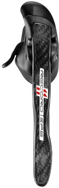 Campagnolo EPS Record 11X Ergopower