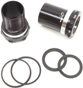 E-Thirteen BB30 Bottom Bracket - 68/73mm