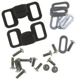 Campagnolo Pedal Engaging Hooks (Set)