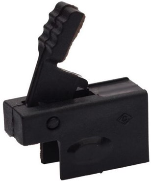 Campagnolo EPS Rec/Super Rec Cable Removal Tool