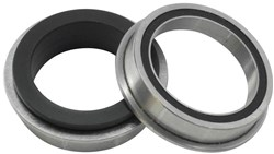 Product image for E-Thirteen BB92 MTB Mountain Bottom Bracket - 92/107/121mm