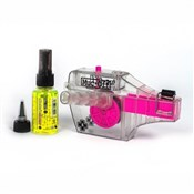 Muc-Off X-3 Chain Machine Cleaner