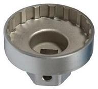 Campagnolo Over-Torque Cup Socket Tool
