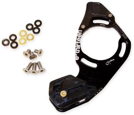 E-Thirteen TRS+ Dual Ring AM MTB Mountain Chainguide - No DMB