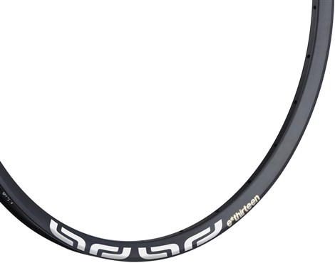 E-Thirteen TRS+ 29 inch Enduro/All Mountain MTB Rim - 28/32 Hole