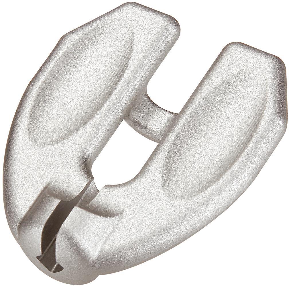 Ice Toolz Stainless Steel Spoke Key | Spokes