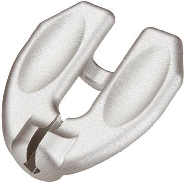 Ice Toolz Stainless Steel Spoke Key