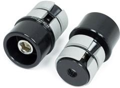 Vision Aero Brake Lever Adaptors