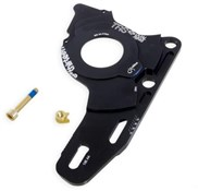 E-Thirteen TRS+ Backplate Dual BB Mount