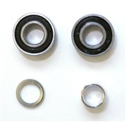 Product image for E-Thirteen Heim 2 Bearing Kit