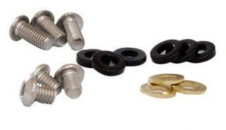 E-Thirteen ISCG Bolt Kit | nuts_and_bolts_component