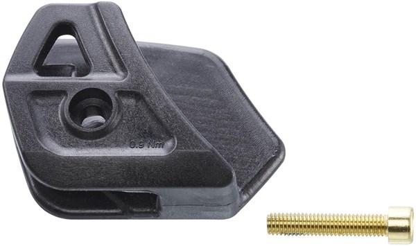 E-Thirteen Lower Slider LG1+ Turbo