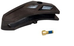 E-Thirteen Upper Slider LG1+/LS1+/XCX