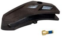 Product image for E-Thirteen Upper Slider LG1+/LS1+/XCX