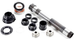 Product image for E-Thirteen XCX+ Hub Axle Conversion Kit Generation 2