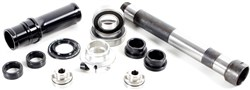 E-Thirteen TRS Race Hub Axle Conversion Kit Generation 2