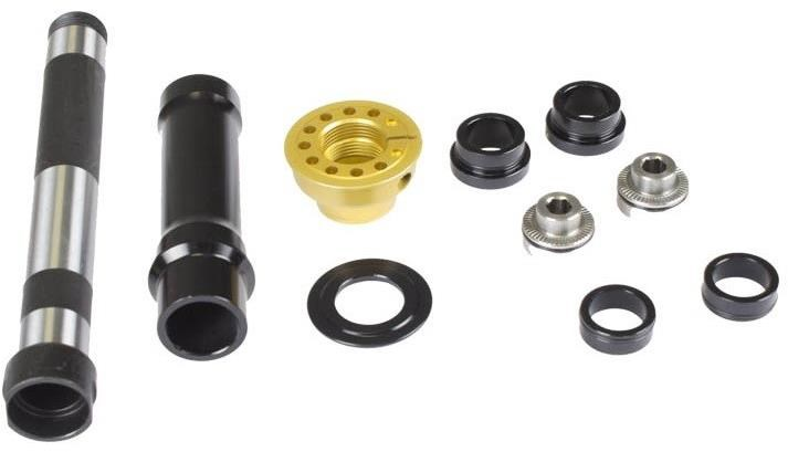 E-Thirteen TRS+ Hub Axle Conversion Kit Generation 2 | Hubs