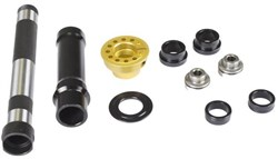 E-Thirteen TRS+ Hub Axle Conversion Kit Generation 2
